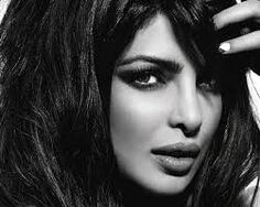 #Priyanka defeats Jolie to become second most beautiful woman  #PriyankaChopra has defeated famous personalities like Angelina #Jolie, #Emma Watson, #Blake Lively and Michelle #Obama to become the second most beautiful woman in the world.  In a poll done by LA based photo, journal, and video-sharing social media network, BuzzNet, #Priyanka is just behind Pop diva Beyonce, who is topping the list.