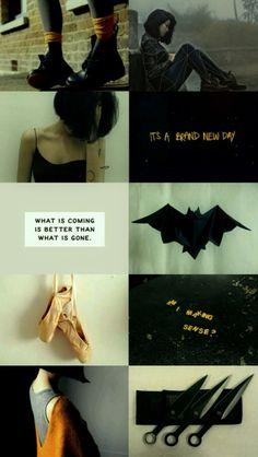 Dc Comics, Batman Comics, Gotham Batman, Batman Art, Batman Robin, Batwoman, Nightwing, Batgirl, Cassandra Cain
