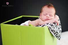 fotograf copii Cluj, poze bebelusi, sedinte foto de familie