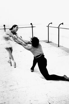 Marilyn Jones & Jonathan Kelly