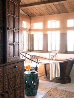 12 best herbeau kitchen couture images faucet bath shower bathroom rh pinterest com