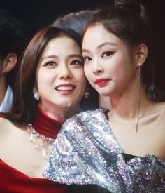 Your source of news on YG's biggest girl group, BLACKPINK! Please do not edit or remove the logo of any fantakens posted here. Kpop Girl Groups, Kpop Girls, Korean Girl Groups, Kim Jennie, Blackpink Youtube, Black Pink ジス, Blackpink Twice, Divas, Blackpink Photos