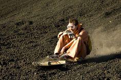 Los nuevos deportes más extremos y peligrosos del mundo http://www.cubanos.guru/los-nuevos-deportes-mas-extremos-peligrosos-del-mundo/