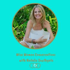 In this week's Wise Women Conversations I chat with Natalie Southgate who is the creator of Chakradance a fantastic dance technique that can help you connect to your body and heal yourself. Dance Technique, Doreen Virtue, Wise Women, Mandala Art, Helping People, Counseling, Conversation, The Creator, Dance Parties