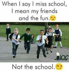 In skul funny school jokes, school humor, funny jokes, crazy friends, mem. Best Friend Quotes Funny, Funny True Quotes, Jokes Quotes, Cute Bff Quotes, Girly Quotes, Funny School Memes, Very Funny Jokes, School Humor, Funny Memes