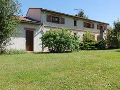 Achat vente Maison T6 T7 T8 BRAX PIBRAC LEGUEVIN APPARIGLIATO Immobilier...
