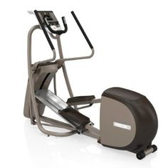 Duron fitness assembly llc a pinterest collection by duron fitness precor efx 537 premium series elliptical fitness crosstrainer from precor fandeluxe Choice Image