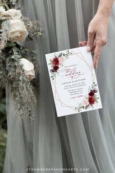 Invite friends and family in style and set the tone for your special day with this charming wedding invitation! #printable #wedding #reception #invitations #weddinginvitations #weddingstationery #SHdesigns Open House Invitation, Wedding Invitation Suite, Bridal Shower Invitations, Wedding Stationery, Reception Invitations, Blush Wedding Flowers, Gold Wedding, Wedding Reception, The Bride
