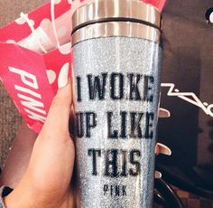 Pinterest: @alreadytakenxo I need this!✌-XOXO