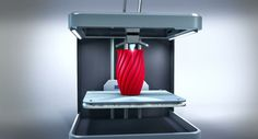 How 3D Printing Companies Promise To Improve Our Lives