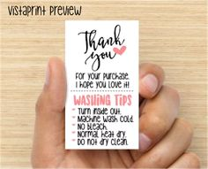 cricut vinyl projects Perfect Stylish Cuts: FREE Printable Labels For Your HTV Projects Vinyl Projects, Vinyl Crafts, Cricut Tutorials, Cricut Ideas, Cricut Vinyl, Cricut Tags, Cricut Explore Air, Silhouette Cameo Projects, Cricut Creations