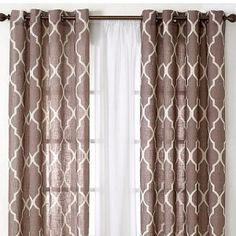 33 Best Living Room Curtains Amp Rugs Images Curtains