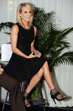 carrie underwood, haircut - Google Search