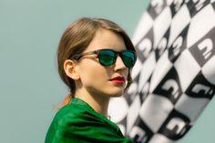 The Carrera 6000 - #sunglasses #sunnies #carrera