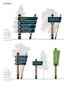 Snohomish County — Tangram Design Environmental Graphic Design, Environmental Graphics, Signage Design, Branding Design, Directory Signs, Park Signage, Architectural Signage, Wayfinding Signs, Snohomish County