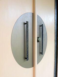 mid-century-door-handles