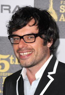 Pictures & Photos of Jemaine Clement - IMDb The Bfg 2016, Simpson Tv, Matt Berry, Jemaine Clement, Muppets Most Wanted, Flight Of The Conchords, Gap Teeth, Taika Waititi, Boy Pictures