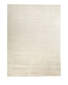 Exquisite Rugs Dupree Rug