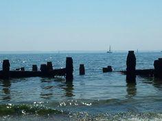 Southsea