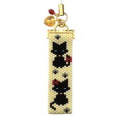 画像をクリックやドラッグすることで拡大画像を閉じたり、移動する事が出来ます。 Plastic, Beads, Stud Earrings, Amazing, Beading, Bead, Pearls, Seed Beads, Beaded Necklace
