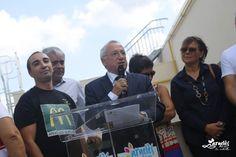 Argelès-sur-Mer : la salle Georges Carpentier inaugurée