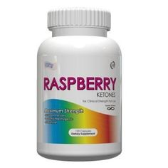 Raspberry Ketones- #1 Natural Weight Loss Supplement - 120 Capsules, 250 Mg, 1 Capsule Per Serving of 250mg Raspberry Ketones - For Sale Check more at http://shipperscentral.com/wp/product/raspberry-ketones-1-natural-weight-loss-supplement-120-capsules-250-mg-1-capsule-per-serving-of-250mg-raspberry-ketones-for-sale/
