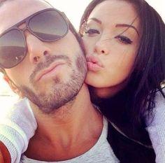 134 件のおすすめ画像 ボード couple selfie couple selfie