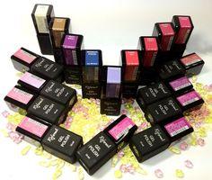 Gel Polish, Eyeshadow, Beauty, Collection, Renovation, Eye Shadow, Beleza, Gel Nail Varnish, Eyeshadow Looks