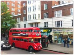 London, London - Edgeware Road