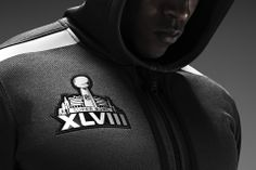 Nike-2014-'Silver-Speed'-Super-Bowl-XLVIII-Training-Collection-5