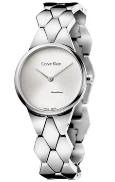 Reloj Calvin Klein mujer K6E23146