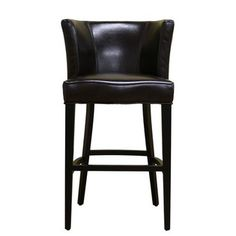 40 Best Dream House Bar Stools Images In 2012 Bar