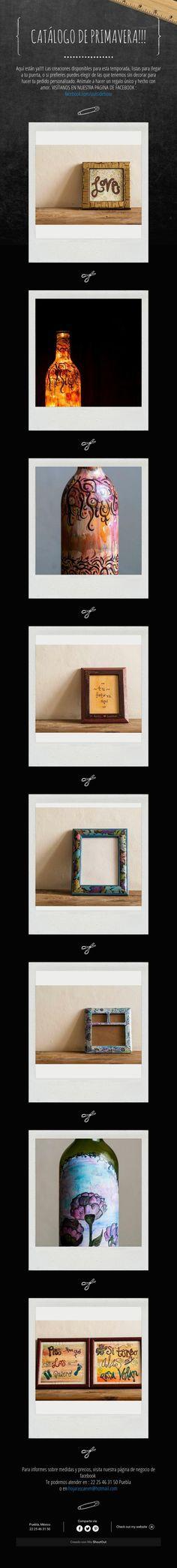Glorious Bonito Antiguo Marco De Madera Para Foto Vidrio Marcos Con Imagen Paisaje Let Our Commodities Go To The World Muebles Antiguos Y Decoración