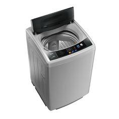 SIÊU THỊ ĐIỆN MÁY THÀNH ĐÔ PHÂN PHỐI MÁY GIẶT CHÍNH HÃNG: Máy giặt Midea MAM-7802 việc giặt giũ trở thành gọ...