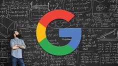 """It's no secret that Google's ranking algorithm is made up of over 200 components, or """"signals."""" And while the list is impressive, it can get dauntin"""