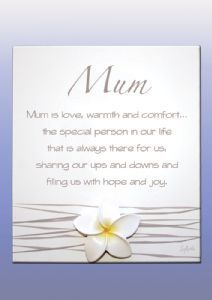41 Best Mum Images Thinking About You Thoughts Wise Words
