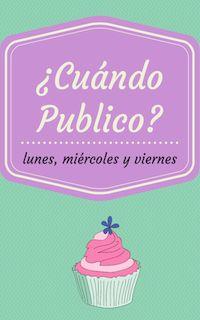 http://sobreviviendoamimaternidad.blogspot.com.es