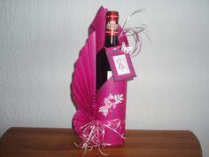 wijnfles