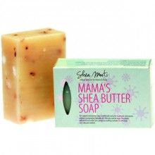 Shea Mooti Mother, Baby and Pregnancy Skin Care Shea Butter Soap, Lavender Soap, Organic, Skin Care, Products, Skincare Routine, Skins Uk, Skincare, Asian Skincare