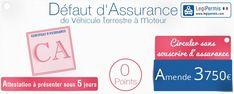 Conduire sans assurance. www.legipermis.com Assurance Auto, Coding, Automobile, Tips, Car, Autos, Cars, Programming