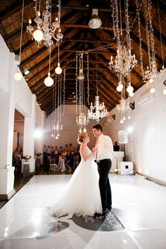 Elegant Molenvliet Vineyard Wedding in Dusty Pink & Ivory