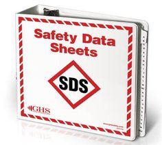 Some facts about REACH SDS: SDS or more commonly Safety Data Sheets are required all over the world. With the number of hazardous products and commodities flaunting the markets every now and then, it is extremely important that some adequate modes of regulations are formulated.