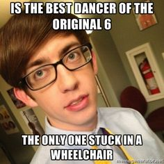 glee memes - Google Search