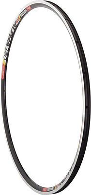 Rims 177821: New Stan S No Tubes Ztr Alpha 340 700C Rim: 28H Black -> BUY IT NOW ONLY: $120 on eBay!