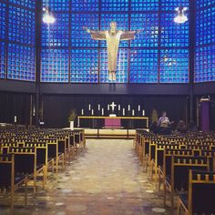 Take me to church #Hozier  Location  #Berlin  Photo  #ElectraAsteri