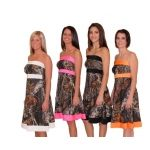 Hmm hot pink, orange, or black?? oh the possibilities lol