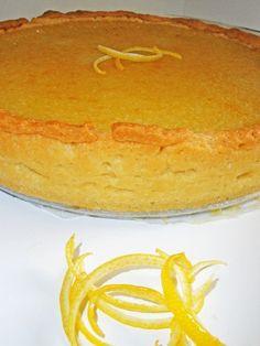 Взрывной лимонный пирог.: annatalia_nata