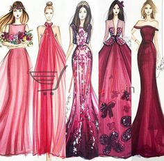 #aala #onlinefabrics #fashiondesigners