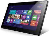 Lenovo ThinkPad Tablet 2 (367927U) 10.1-Inch, 64 GB, Windows 8 Pro, Digitizer Pen included