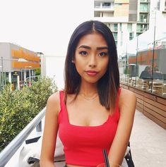 0 Followers, 0 Following, 4 Posts - See Instagram photos and videos from Airisu Chin (@airisu) Asian Beauty, Asian Girl, Camisole Top, Photo And Video, Tank Tops, Followers, Pretty, Posts, Instagram